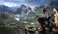 Gli sviluppatori di Sniper Ghost Warrior 3 ammettono di aver puntato troppo in alto