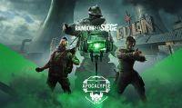 Rainbow Six Siege - Ecco l'evento Apocalypse