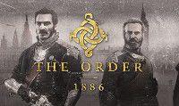 E' online la recensione di The Order: 1886