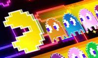 Pac-Man torna a settembre con Championship Edition 2