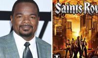 Confermato l'adattamento cinematografico di Saints Row