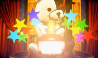 Danganronpa: Trigger Happy Havoc da oggi in tutta Europa