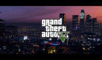 GTAV e GTA Online in arrivo su PlayStation 5 e Xbox Series X|S a marzo 2022