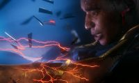Svelato Marvel's Spider Man: Miles Morales