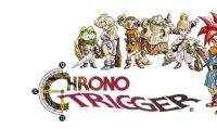 La seconda patch di Chrono Trigger è ora disponibile su Steam