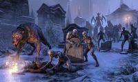 The Elder Scrolls Online - Rivelato il DLC STONETHORN & UPDATE 27