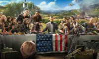 Far Cry 5 - Svelato il motivo per l'assenza della minimappa e delle torri