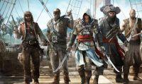 Happy Playdays - Ubisoft regala due giochi per PC