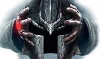 Dragon Age: Inquisition - E3 2013 Teaser Trailer
