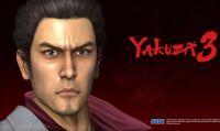 Yakuza 3 - Nuove immagini sui night club e le hostess