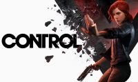 Control di Remedy sarà ''presente'' al Comic-Con di New York