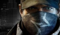 Watch Dogs - Trailer di lancio