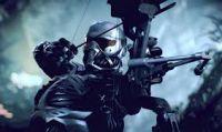 Crysis 3 - Momentum Trailer