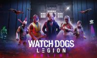 Watch Dogs: Legion - In arrivo un weekend gratuito