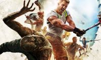 Dead Island 2 slitta al 2016