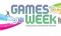 Warner Bros alla GamesWeek
