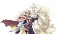Anche Raphael fa il suo ritorno in Soul Calibur VI