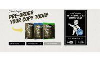 Fallout 4 - Ecco il trailer di lancio