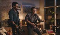 Guitar Hero Live: aggiornamento playlist di Spotify e nuovo trailer