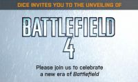 Battlefield 4: presentazione il 26 marzo