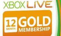 Sconti incredibili per i membri Microsoft Gold