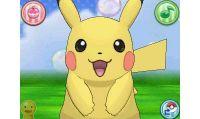 Pokémon X e Pokémon Y il 12 ottobre 2013