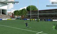 Rugby 15 in vendita da oggi
