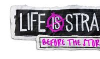 Life is Strange: Before the Storm - Ecco il trailer presentato alla GamesCom