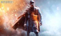Battlefield 1 - Previsto per oggi il lancio della patch mensile di ottobre