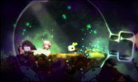 Void Terrarium++ sarà disponibile il 21 maggio su PS5