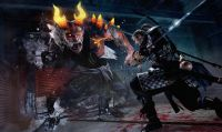 NiOh si mostra in un nuovo video gameplay