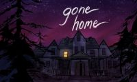 Gone Home è gratuito su Humble Bundle