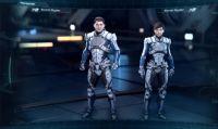 Continua la carrellata di novità su ME: Andromeda