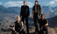Final Fantasy XV - Square Enix annuncia un nuovo Active Time Report
