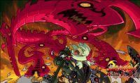 Dragon: Marked for Death sarà disponibile quest'inverno su Nintendo Switch