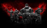 Ecco il peso di Gears of War: Ultimate Edition