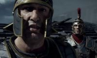 Due ore di filmato per Ryse: Son of Rome