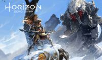 Horizon: Zero Dawn - Guerrilla punta sulla 'qualità' dell'open-world