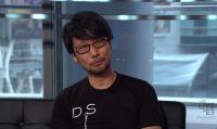 Death Stranding non sarà un Horror, parola di Kojima