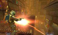Retro-Compatibilità PSX e PS2 su PlayStation 4? Arrivano conferme