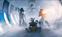 Destiny 2 è in bundle con GeForce GTX