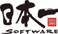 Nippon Ichi Software annuncerà a breve nuovi titoli
