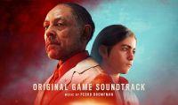 Far Cry 6  - Disponibile la colonna sonora originale