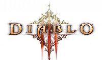 Diablo III: da Settembre il male rinasce su console