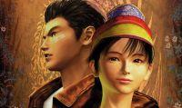 Shenmue 1 e 2 per PS4 e Xbox One compaiono sul listino di diversi store