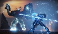 Destiny 2 - Al via il pre-download su PC
