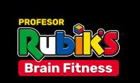 Professor Rubik's Brain Fitness arriva a novembre