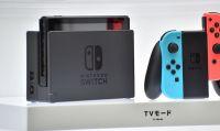 Nintendo Switch - Sold Out in quasi tutto il mondo
