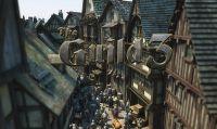 THQ Nordic aumenta le risorse di sviluppo per The Guild 3