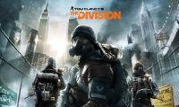 Il gameplay di The Division sarà influenzato da meteo e giorno/notte